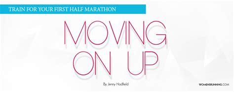 amazon half marathon training the busy girls half marathon how to train for your first half marathon jenny hadfield