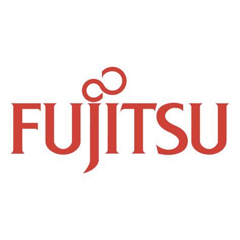 fujitsu logo fujitsu free vectors logos icons and photos downloads