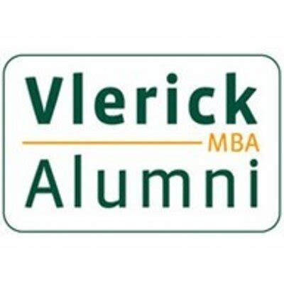 Vlerick Mba by Vlerick Mba Vlerickmba