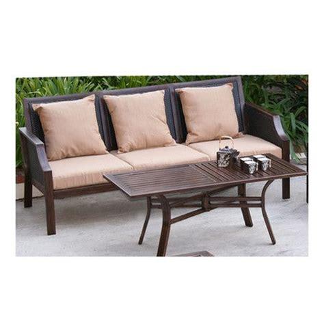 outdoor furniture wayfair wayfair outdoor furniture outdoor living spaces