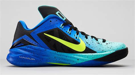 best school basketball shoes high school basketball team loses by 65 points gets