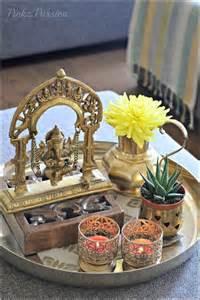 1000 ideas about ethnic home decor on pinterest boho indian interior design furnish burnish
