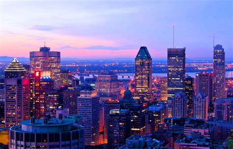 mobile city canada canada country wallpaper hd dreamsky10 best