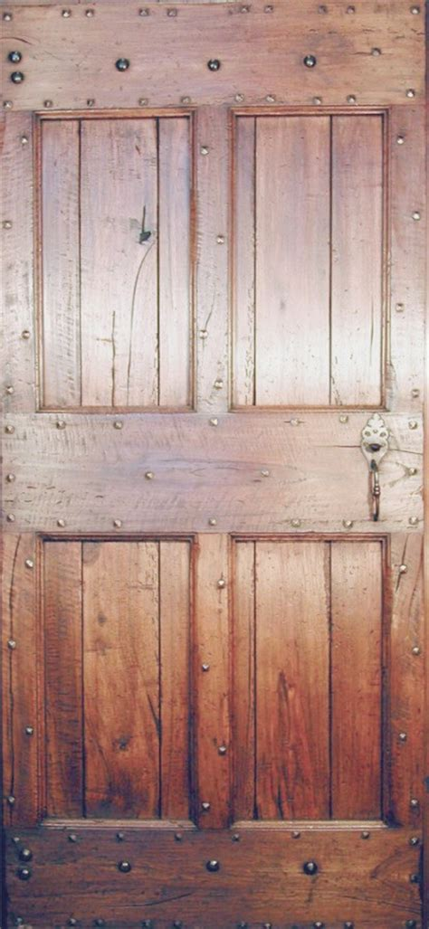 Counrty Door by Rustic Country Door Interior Doors Portes Antiques