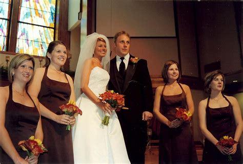 ladd drummond wedding related keywords ladd drummond wedding long tail keywords keywordsking
