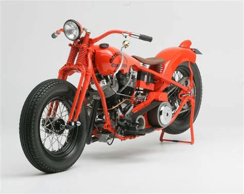 Motorcycle Attorney Orange County 5 by 17 Best Images About Occ Bikes On Bikes