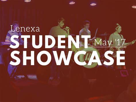music house overland park music house lenexa student showcase may 2017