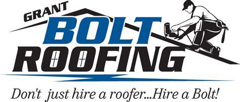 Image Gallery roofer logo