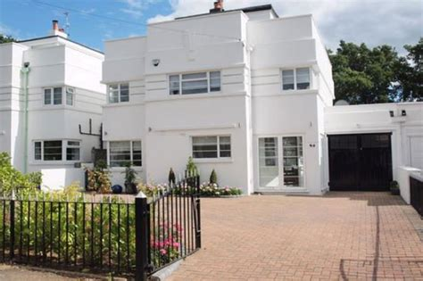 houses to buy in beckenham wowhaus top 40 of 2013 the most popular properties of the year numbers 30 21