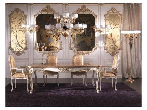 klassische speisesaal sets holzwand in luxuri 246 sen klassischen stil