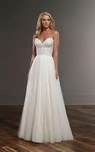corset wedding dress 25 best ideas about corset wedding dresses on wedding dresses ballet wedding