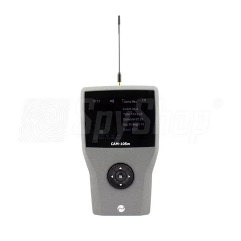 mobile cams mobile phones and wifi finder 105w
