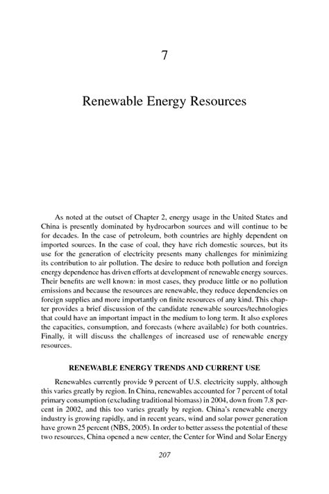 Note Taking Worksheet Energy Answers by Uncategorized Fossil Fuels Worksheet Klimttreeoflife