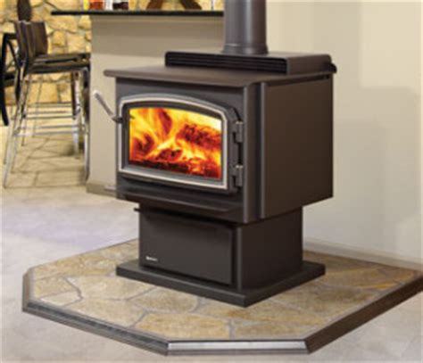 Fireplaces Portsmouth by Portsmouth Stoves And Fireplaces Get A Great Deal On Inserts