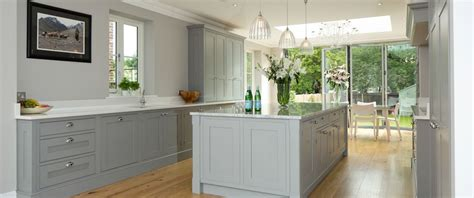 grey and white kitchen classic grey and white kitchen bespoke handmade wood