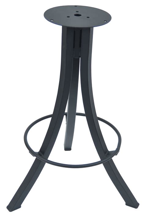 Leg Bar Stools by Alissa S Bar Stool The Rite Leg Company
