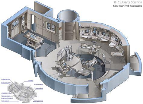 Millennium Tower Floor Plans by Enterprise Nx 01 Guiseppi Star Trek Lives