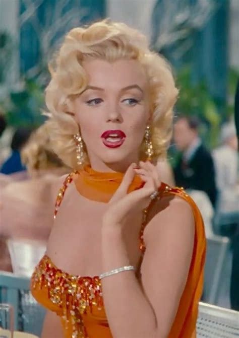marilyn monroe gentlemen prefer blondes best 25 gentlemen prefer blondes ideas on pinterest