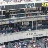 delta sky360 suites 31 photos arena stadiums