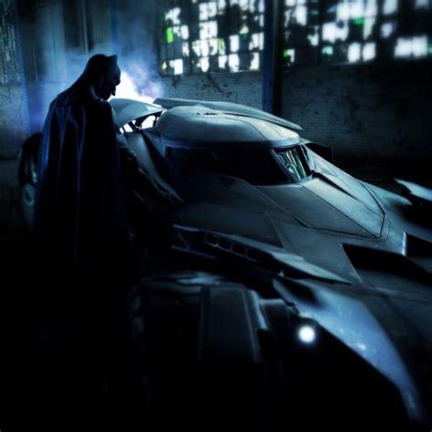 Batman Vs Superman Lego Iphone All Hp zack snyder unveils new photo of batman the batmobile