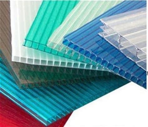 Patio Covers Plastic Plastic Roof Factory Sun Sheet For Lowes Patio Covers