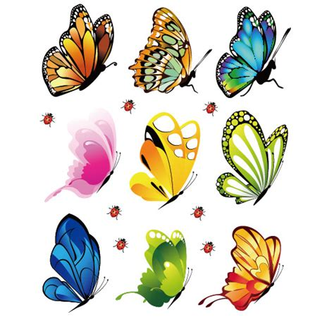 Tree Wall Mural popular butterfly baby rooms buy cheap butterfly baby