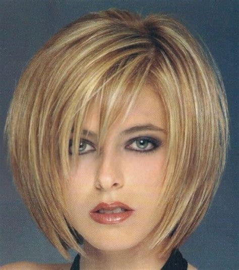 boy haircuts for heart shaped 189 best images about hairstyles for heart shaped face