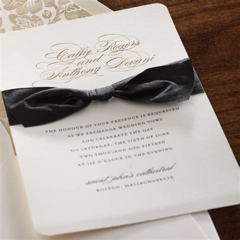 Wedding Invitations Order by Order Wedding Invitations Disneyforever Hd Invitation