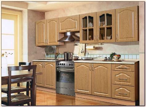 meubles cuisine cuisine meuble meuble cuisine