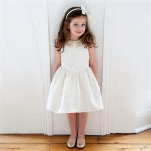 2015 new white elegant beautiful toddler baby dress