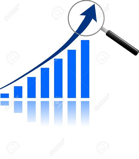 stock clipart pics for gt stock market chart clip