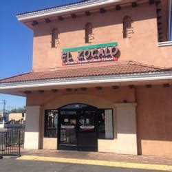 zocalo in compton el zocalo 14 reviews mexican 217 w rosecrans ave