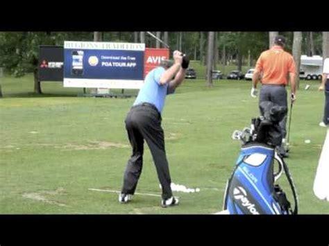 tom kite golf swing tom kite swing 2014 an anatomical assessment youtube