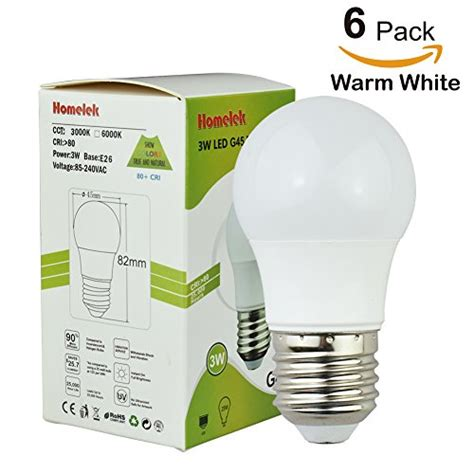 low wattage light bulbs compare price to low wattage light bulbs tragerlaw biz
