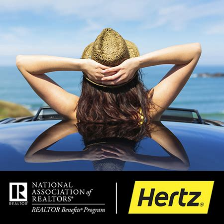 best hertz cdp hertz rental car 2017 2018 best cars reviews