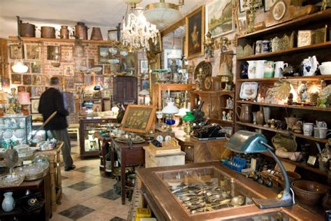 antique stores antique appraisal how to get antiques appraised