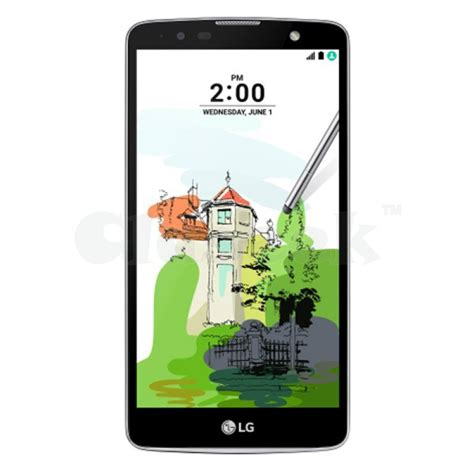 lg mobile phone price lg stylus 2 plus mobile phone price list india