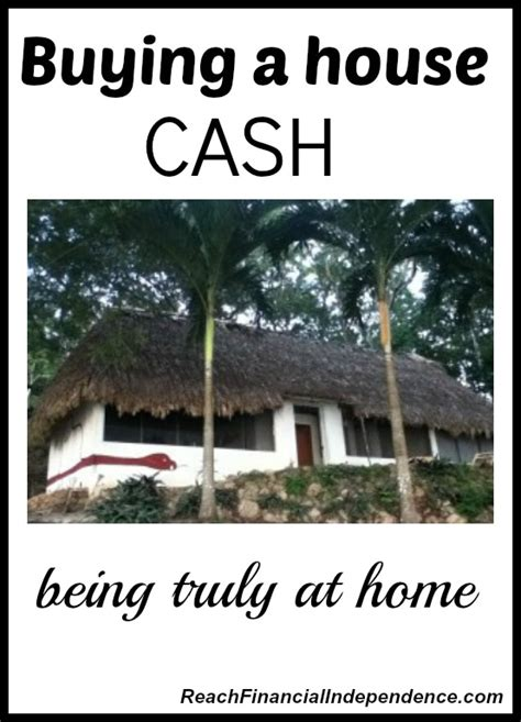 buy a house cash buying a house cash