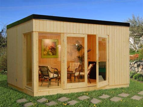 Cabin Shed Kits by Bzbcabinsandoutdoors Wooden Shed And Cabin Kits