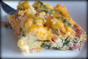 mommy made from scratch overnight delight egg casserole
