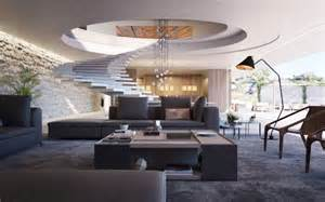 Luxury Home Design Uk by Superhouse To Build Luxury Homes Inspired By Superyachts