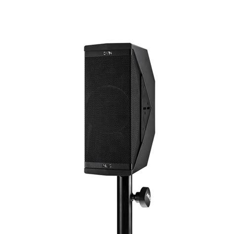 Speaker Nexo nexo id24t ultra compact pa speaker