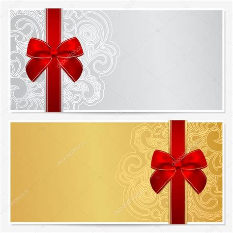 search results for gift certificate border calendar 2015