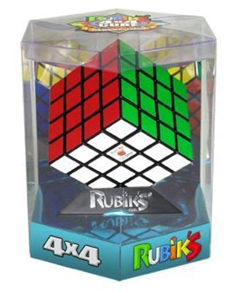 Rubik Yoyo 4x4 Original Quality rubik s cube 4x4x4 rubik s cube 4x4 the supper rubik
