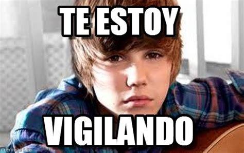 De Meme - los memes graciosos de justin bieber tkm argentina