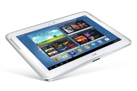Tablet Samsung N8000 samsung galaxy note 10 1 n8000 fun92 mobiles