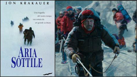 film everest storia vera tragedia sulla montagna la vera storia di everest film it
