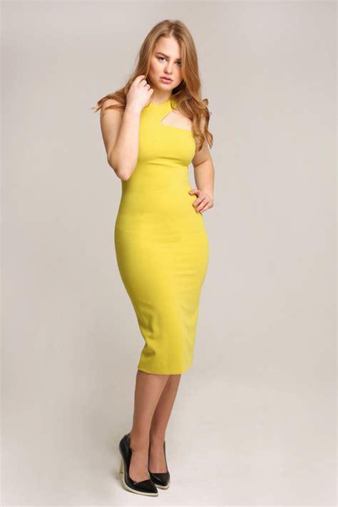 Dress Maxi Dress Dress Marsya Top Premium Quality yellow dress summer dress womens dress summer