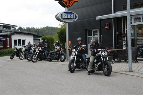 Motorrad Gabel Richten Kosten by Wiedereinsteigerkurs 2014 Bei Motorrad Matthies