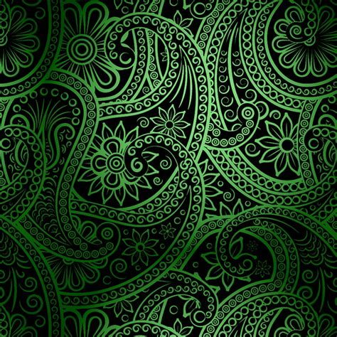 wallpaper batik abstrak ilustraci 243 n gratis fondos abstractos marketing online
